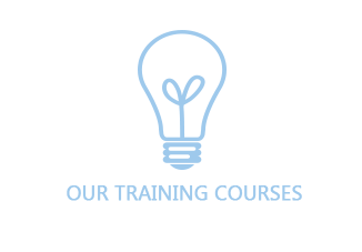 Our Training Courses