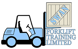 Swan Fork Lift Training Limited